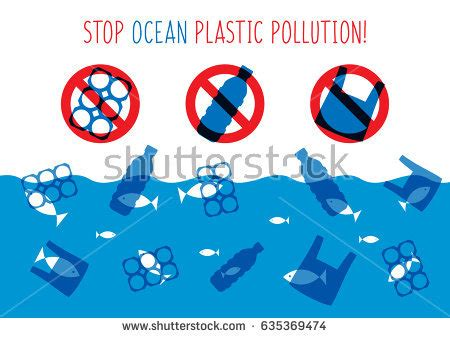 Essay on pollution problem with headings